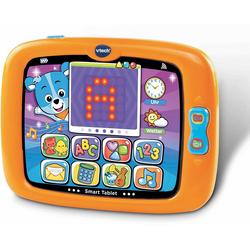 Vtech® Tablett Baby Smart Tablet