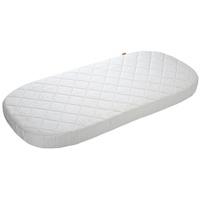 Leander Comfort+7 66 x 116 cm