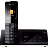 Panasonic KX-PRW130GW