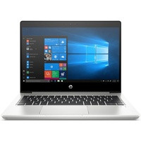 HP ProBook 430 G6 (5TL31ES)