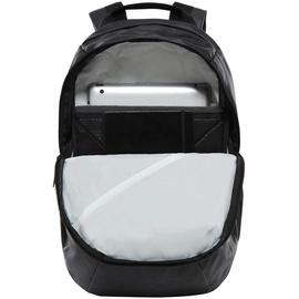 The North Face Electra tnf black carbonate/tnf black