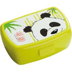 Nici Brotschale Brotdose Panda&Schlange