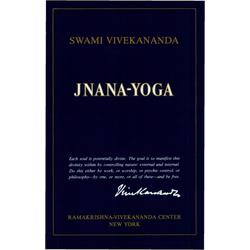 Jnana-Yoga: eBook von Swami Vivekananda