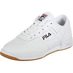Fila Original Fitness W Sneaker 42,0