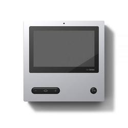 Siedle AVP 870-0 A/S Access-Video-Panel (200048784-00)