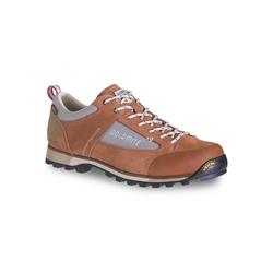 Dolomite DOLOMITE 54 Hike Low GTX Schuh für Outdoorschuh rot UK 7.5 EU 41.5