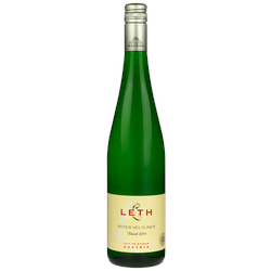 Roter Veltliner Klassik - 2019 - Leth - Österreichischer Weißwein