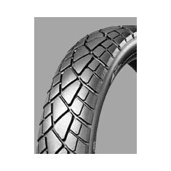 Motorrad, Quad, ATV Reifen BRIDGESTONE 80/100 -19 49 P TT TW201