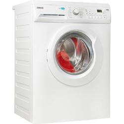 Waschmaschine ZWF81443W, Waschmaschine, 27304343-0 weiß weiß