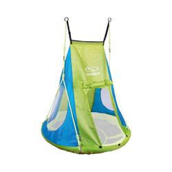 Hudora Nestschaukel Zelt für Nestschaukel 110 cm