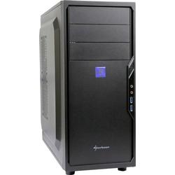 Innovation PC PC Innovation Gaming AMD Ryzen 3 3200G Gaming PC AMD Ryzen™ 3 3200 8GB 240GB SSD AMD