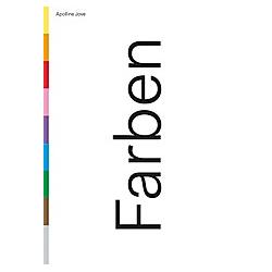 Farben (Kartenspiel)