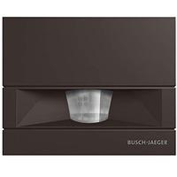 Busch-Jaeger 6855 AGM-35 Busch-Wächter® 110 MasterLINE