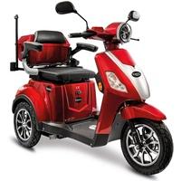 Rolektro E-Trike 15 V.3