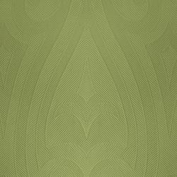 Duni Elegance Servietten 48x48cm Lily herbal green - 6x40 Stück