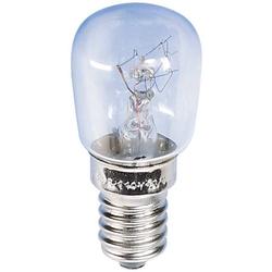 Barthelme Backofenlampe 57mm 235V E14 25W 1St.