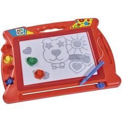 Simba Art & Fun Magnetplatine