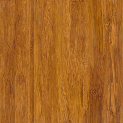 Moso Purebamboo Bambus-Stabparkett Density gedämpft versiegelt MF - 915x96x12 mm