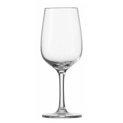 SCHOTT-ZWIESEL Gläser-Set Congresso Rotweinglas 0 6er Set