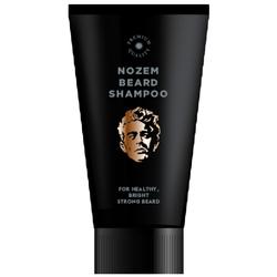 Nozem Beard Shampoo 150 ml