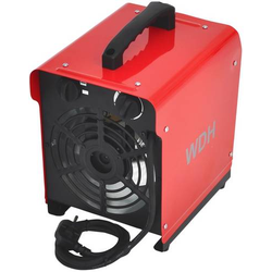 Heizgebläse WDH-BGP03 (3 kW)