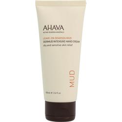 AHAVA Handcreme Deadsea Mud Dermud Intensive Hand Cream