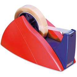 Tischabroller 'TESA 57422' für Klebebänder bis Bre