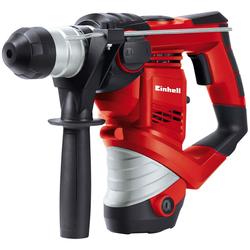 Einhell Bohrhammer TH-RH 900/1, 230 V, max. 850 U/min