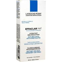 Roche-Posay Effaclar Mat