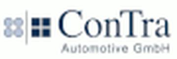 ConTra-Automotive GmbH