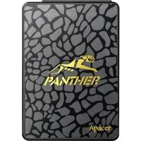 Apacer Panther AS340 240 GB