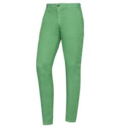 Lavard Grüne modische Herren Chino-Hose PBT 60139  50