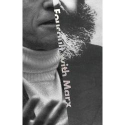 Foucault with Marx: eBook von Jacques Bidet