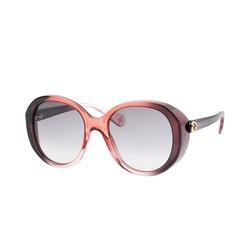 Gucci GG 368S 003, Cat Eye Sonnenbrille, Damen