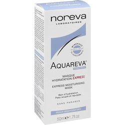 Noreva Aquareva Feuchtigkeitsmaske