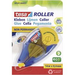 TESA Klebeband-Abroller 59161