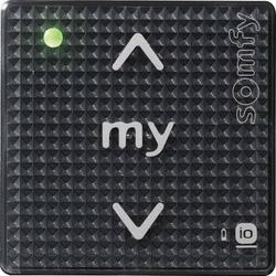 Somfy Funksteuerung schwarz 1811005