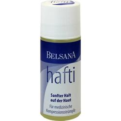 BELSANA hafti Hautkleber/Haftkleber 60 ml