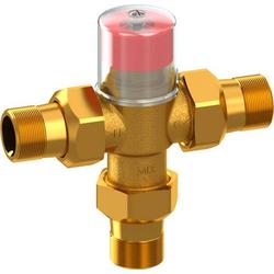 Stiebel Eltron 073864 ZTA 3/4 Thermostatarmatur