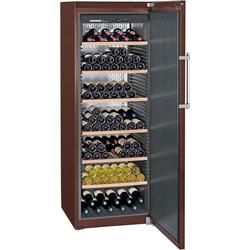 Liebherr Weinkühlschrank WKt 5551-22