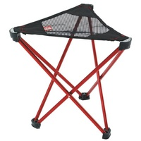 Robens Campingstuhl Geographic High rot (490011)
