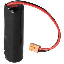 Batterie passend für die Omron CS1 Batterie, CS1H , CS1W-BAT01, LS14500-PR, B9670B