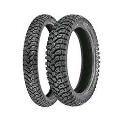 Mefo MFE 99 Explorer Rear 130/80 -17 65T