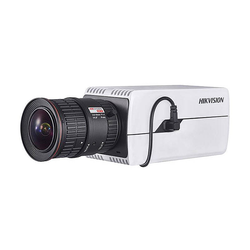 HIKVision DS-2CD5085G0 IP-Kamera 4K T/N