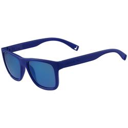 Lacoste Sonnenbrille L816S blau