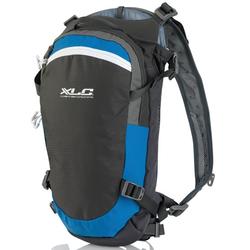 XLC Trinkrucksack BA-S83 grau Trinksysteme Trinkflaschen Sportausrüstung Accessoires Rucksäcke