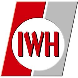 IWH 97605 Warntafel (L x B) 50cm x 50cm