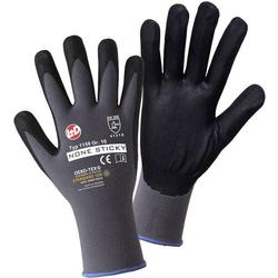 Worky L+D FOAM Nylon NITRILE 1158 Nylon Arbeitshandschuh Größe (Handschuhe): 8, M EN 388 CAT II 1