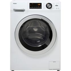 Haier HW 70 BP 14636 N Waschmaschinen - Weiß