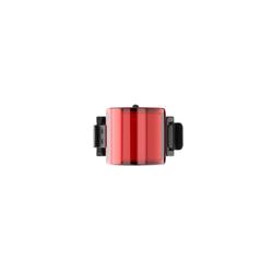 Knog Fahrrad-Rücklicht Rücklicht Cobber S (small)